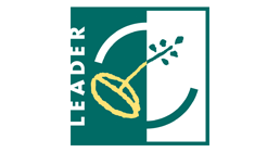 Leader-Aktionsgruppe Berchtesgadener Land